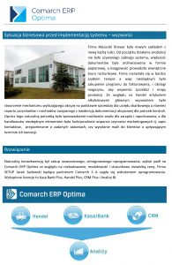 case_study_browar v5