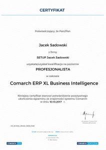 Jacek_XL_BI_Prof